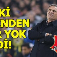 Fenerbahçe, araştırmalara göre zirvede yer alıyor