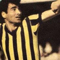 Fenerbahçe ve Milli Takım'ın efsane ismi hayatını kaybetti