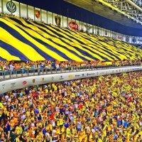 Fenerbahçe'den 5 milyon TL'lik yardım!