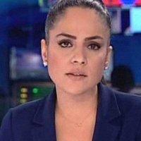 Ferit Şahenk'in NTV şartı ne?