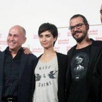 Ferzan Özpetek'in yeni filminde 'gezi' var