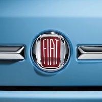 Fiat Yerel İşletmelerin Yanında!