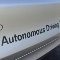 Fiat'tan otonom atağı!