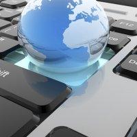 Fiber ve yüksek hızlı internet konut tercihlerinde kriter!