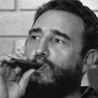 Fidel Castro hayatını kaybetti!