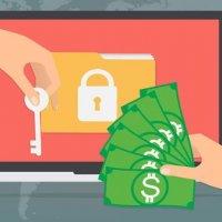 Fidye yazılımı bankalardan 3.7 milyon dolar çaldı