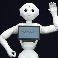 Fidye yazılımı robotlar için tehlike oluşturuyor