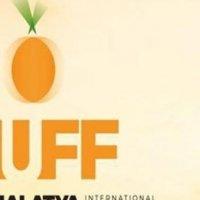Film Festivali'ne 'FETÖ' darbesi