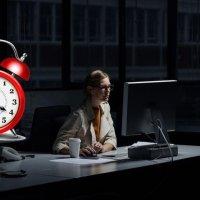 Finlandiya'da çalışanlar mesai saatlerini kendileri belirleyecek