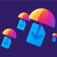 Firefox kullanıcı gizlilik durumu güncellemesi