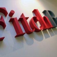Fitch, 5 belediyenin kredi notunu yükseltti