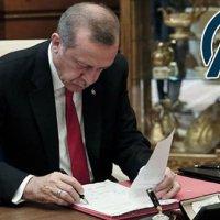 Flaş Anadolu Ajansı kararı