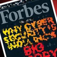 Forbes, Türkiye'deki yayın hayatını sonlandırıyor...