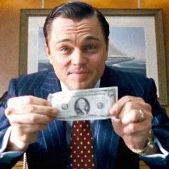 Forbes yılın en iyi yatırımcılarını açıkladı