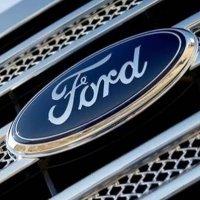 Ford Otosan ile AVL arasında işbirliği gerçekleşti