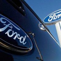 Ford'un reklam ajansı belli oldu