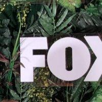 Fox TV'de Yeliz Şirvanlı'ya yeni görev....