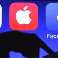 Fransa internet devlerini vergilendirecek