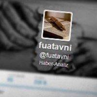 Fuat Avni mahkemeye çıkıyor