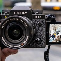 Fujifilm, reklam ajansı Karbonat ile anlaştı
