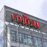 Fujitsu blockchain ile bankaları hedefliyor