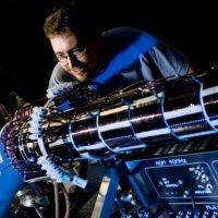 Fujitsu ve 1QBit quantum yapay zekası geliştirecek