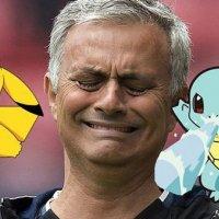 Futbolculara Pokemon GO yasağı!