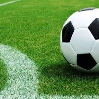 Futbolculardan, S Sport'un Evde Kal çağrısına destek
