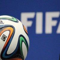 Futbolda devrim yaratacak teknoloji duyuruldu!