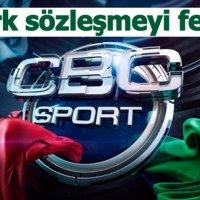 Futbolseverlere kötü haber: Digiturk sözleşmeyi feshetti!