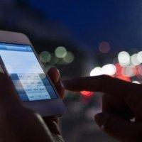 GSM şirketleri, telefonların yüksekliğini ölçecek