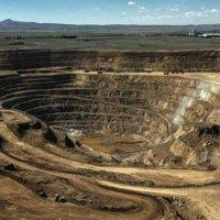 GÜBRETAŞ Söğüt Altın Madeni'ni devretti!