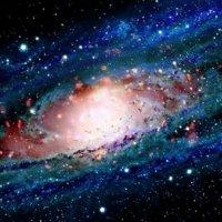 Galaksinin ötesinden gelen ilginç radyo sinyalleri!