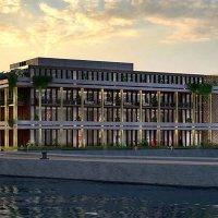Galataport İstanbul iletişim ajansını seçti!