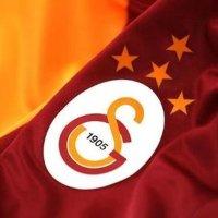 Galatasaray'dan Capital Sports Media ile iş birliği anlaşması!