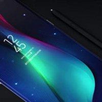 Galaxy Note 9'un yeni özellikleri belli oldu