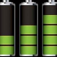 Galaxy S8'in bataryası belli oldu