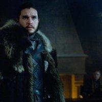 Game of Thrones finalinde büyük sürpriz!