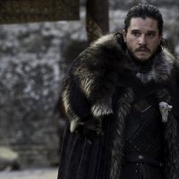 Game of Thrones'a ilham veren 5 tarihi olay