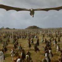 Game of Thrones'un 7. sezon tanıtımı