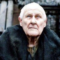 Game of Thrones'un 'Üstat'ı hayatını kaybetti!