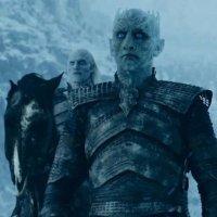 Game of Thrones'un devam dizisi iptal edildi