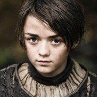 Game of Thrones'un genç yıldızına hack şoku!