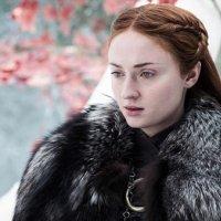 Game of Thrones'un yıldızından eleştirilere yanıt!