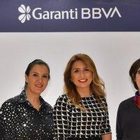Garanti BBVA Momentum Sosyal Girişimcilik Programı'nın 2019 dönemi tamamlandı