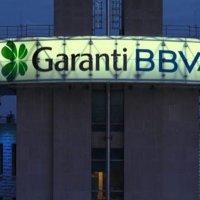 Garanti'den sağlık çalışanlarına destek!