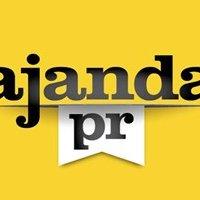 Gayrimenkul sektörünün iki devi Ajanda PR'ı seçti!