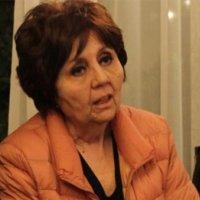 Ayşenur Arslan, serbest bırakıldı