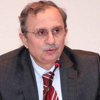 Gazeteci Cemal Uşşak hayatını kaybetti