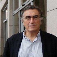 Gazeteci Hasan Cemal hakim karşısında! Savcı cezalandırılmasını istedi!